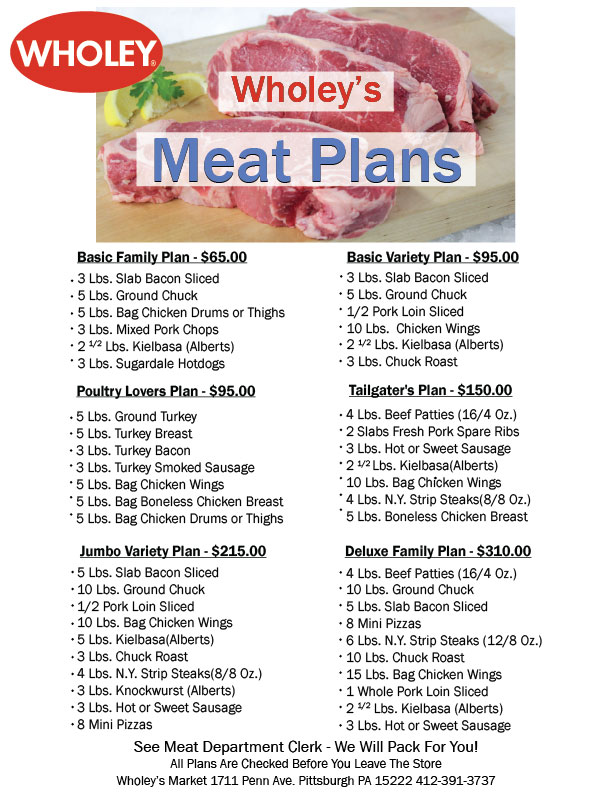 meat-plan-image.jpg