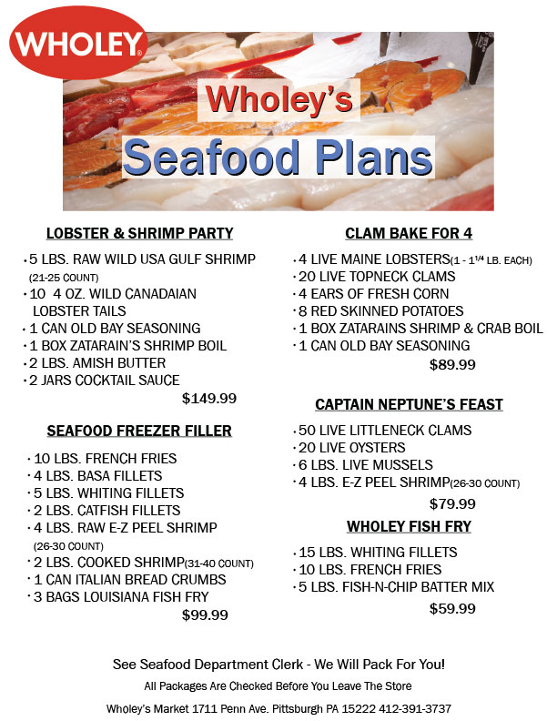 seafood-plan-image.jpg